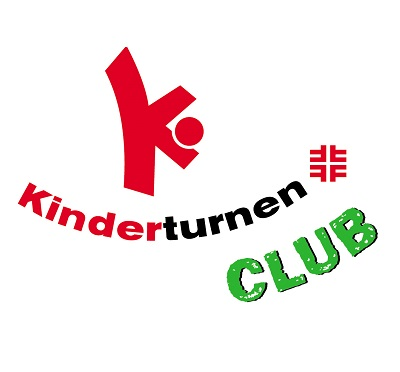 DTB Kinderturn-Club